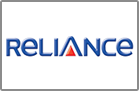 Reliance_2